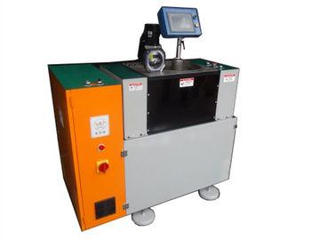 Schlitz-Isolierungs-Maschine