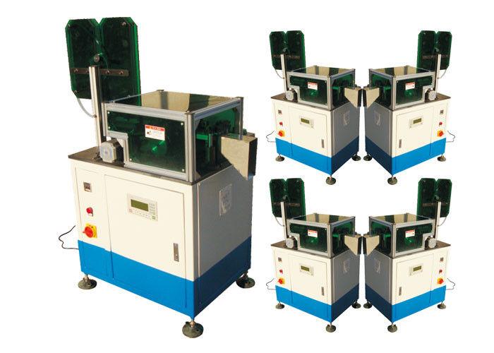 elektromotor st nder schlitz isolierungs papierformung und On insulation paper for motor winding
