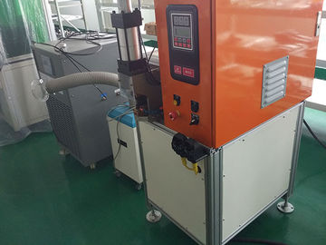 SMT- K3220 Automatic Fusing Machine With Walking Beam System